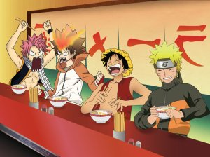ichiraku_s_bar_meeting_by_cephiraonamu-d5tut4k
