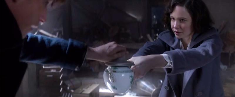 porpentina_scamander_newt_scamanders_teapot